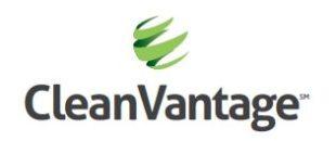 Clean-Vantage